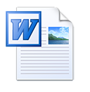 Прикрепленный файл