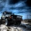 Продам Карданы На Jeep Xj - последнее сообщение от AlexStar